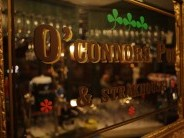 O'Connors Pub & Steak House